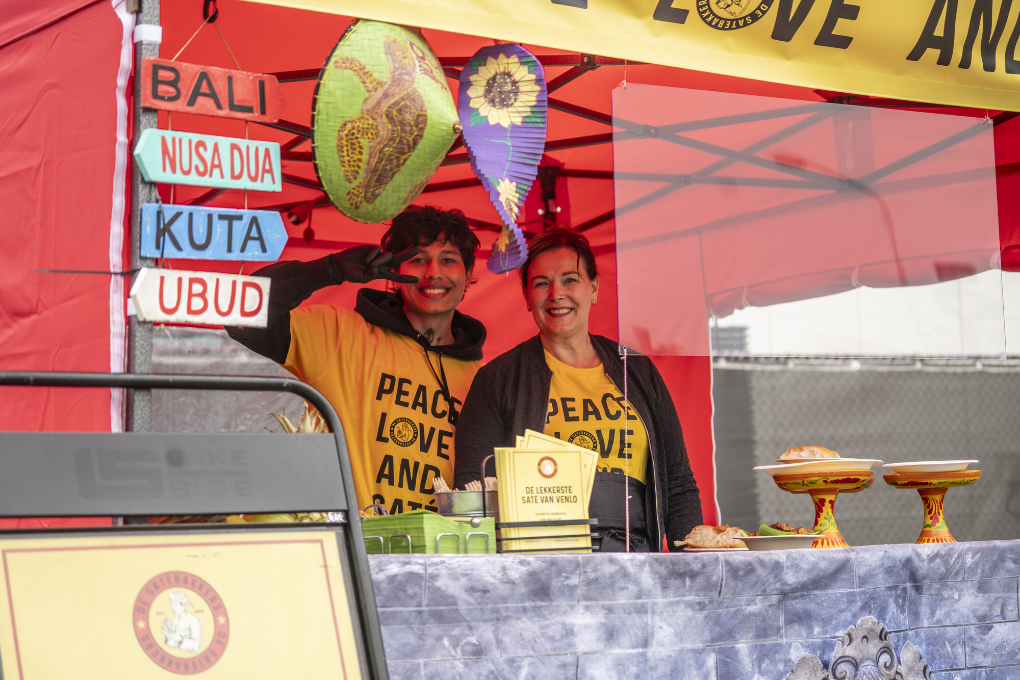 SPIJS-foodfestival-5juni21-00006.jpg