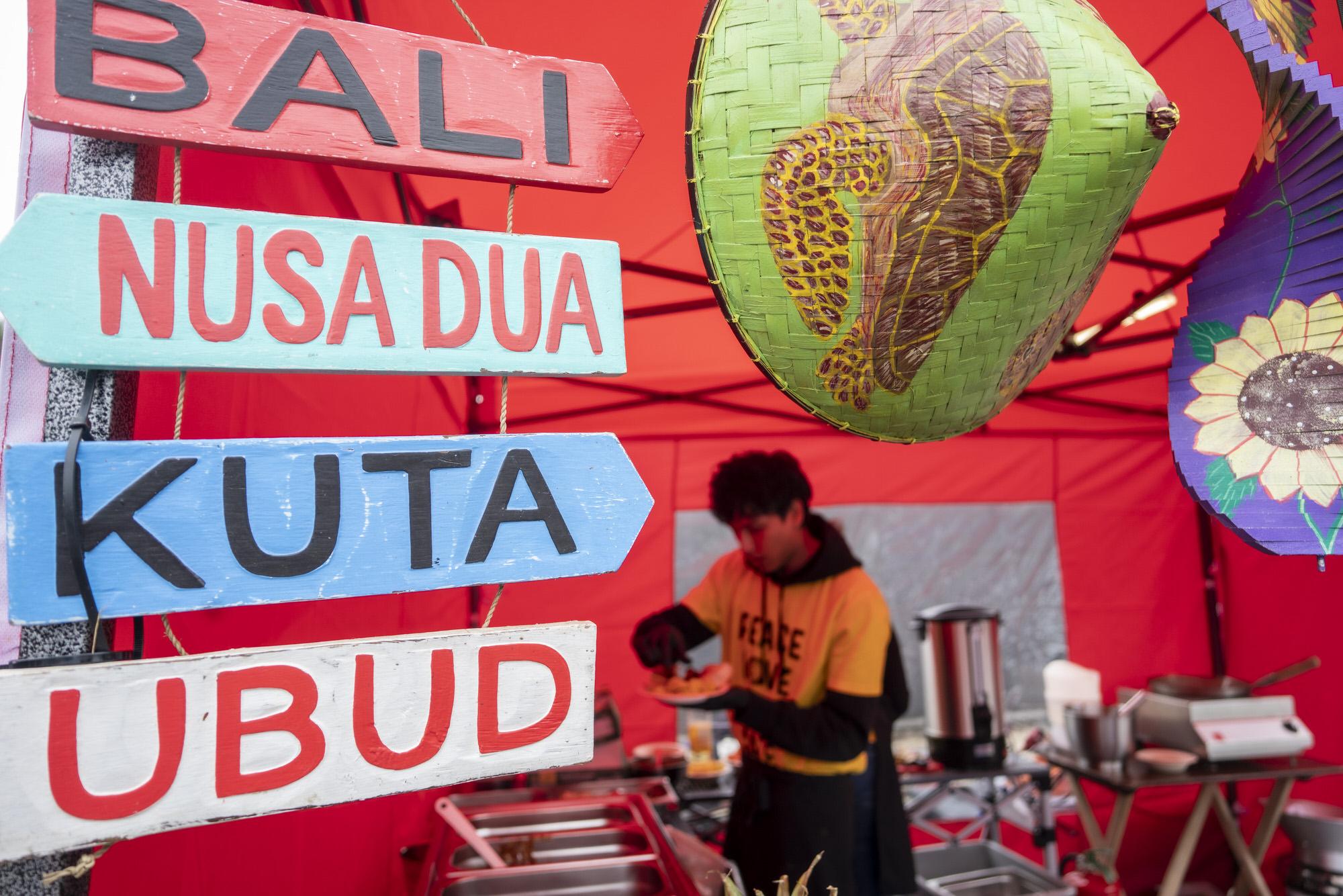 SPIJS-foodfestival-5juni21-00009.jpg