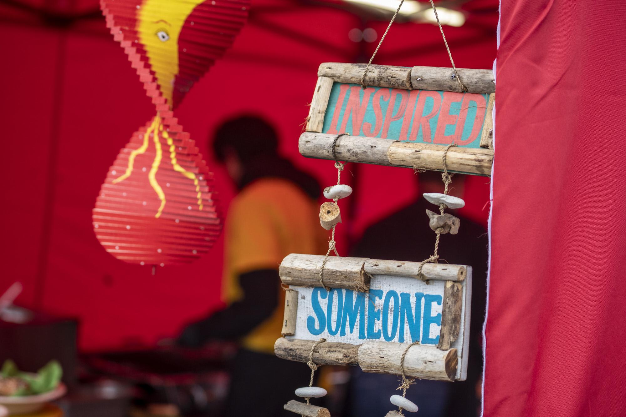 SPIJS-foodfestival-5juni21-00013.jpg