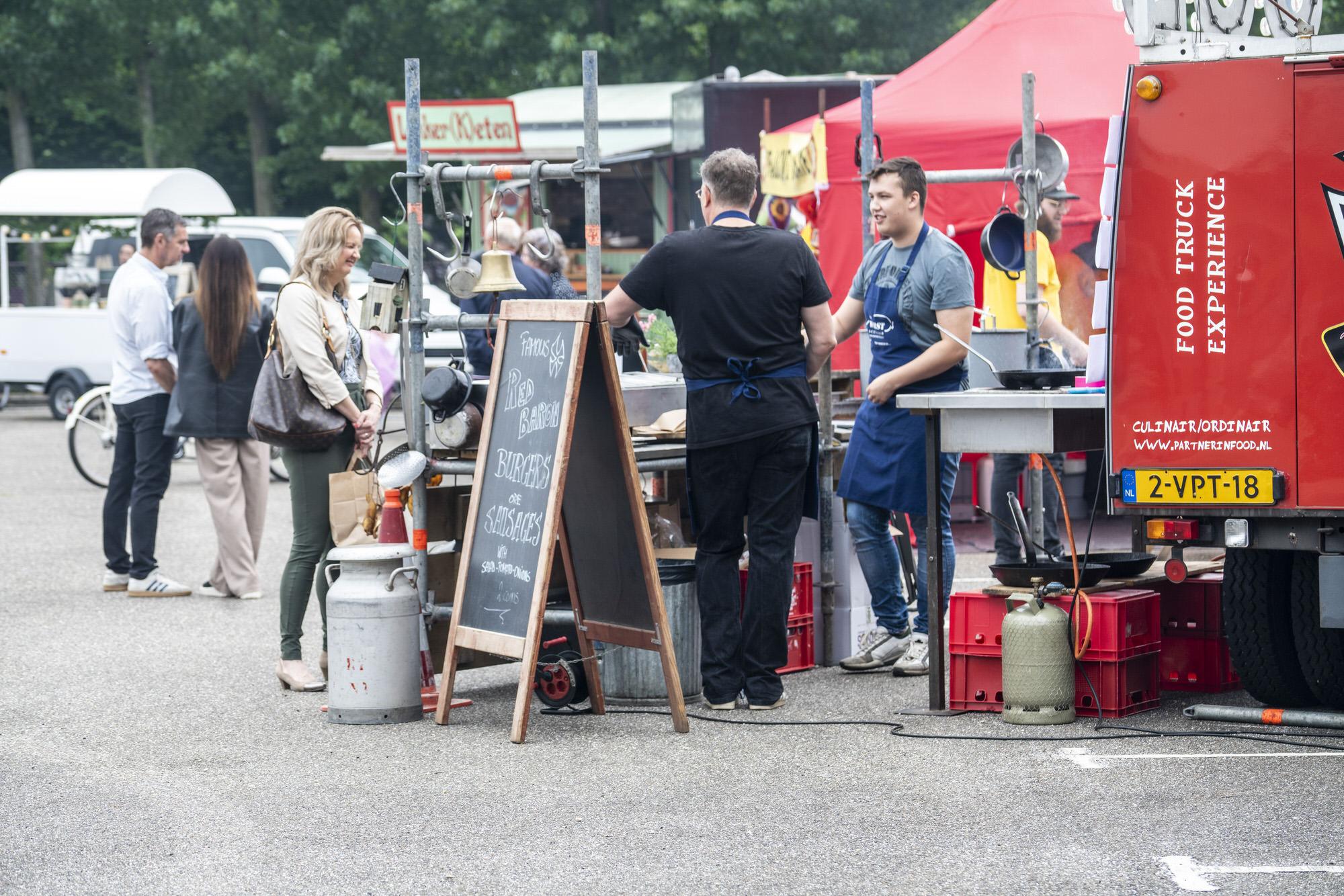 SPIJS-foodfestival-5juni21-00035.jpg
