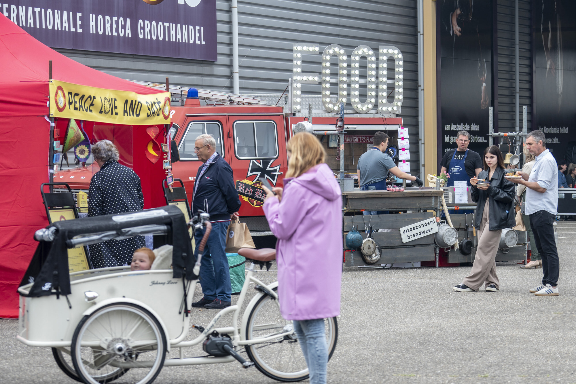SPIJS-foodfestival-5juni21-00037.jpg