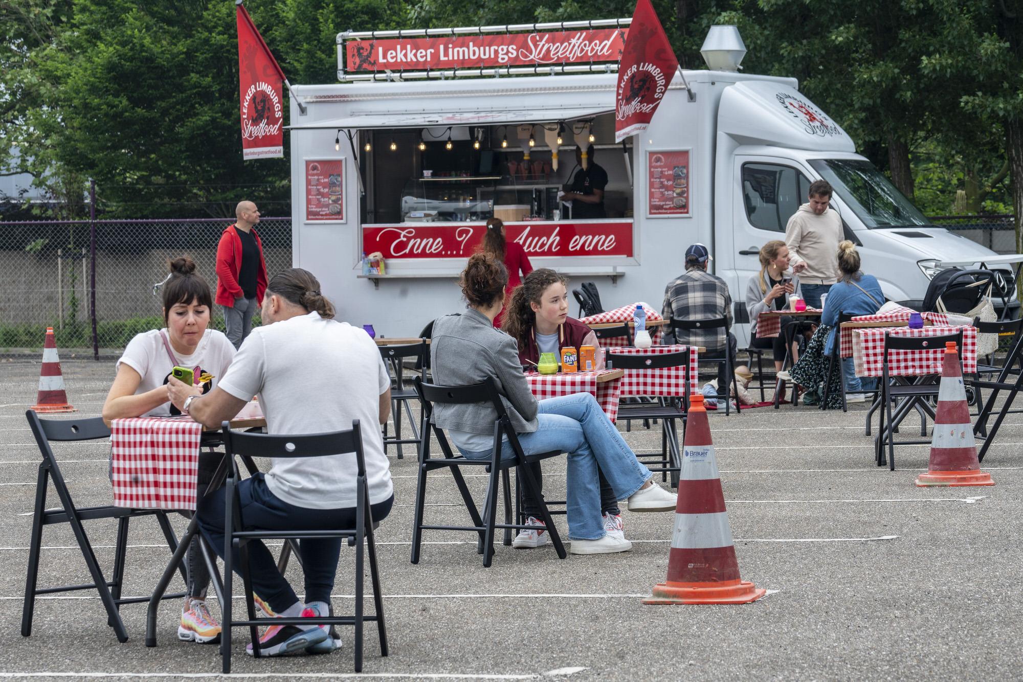 SPIJS-foodfestival-5juni21-00046.jpg