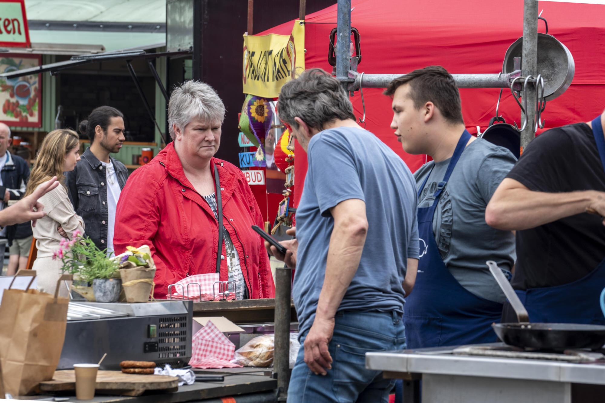 SPIJS-foodfestival-5juni21-00051.jpg
