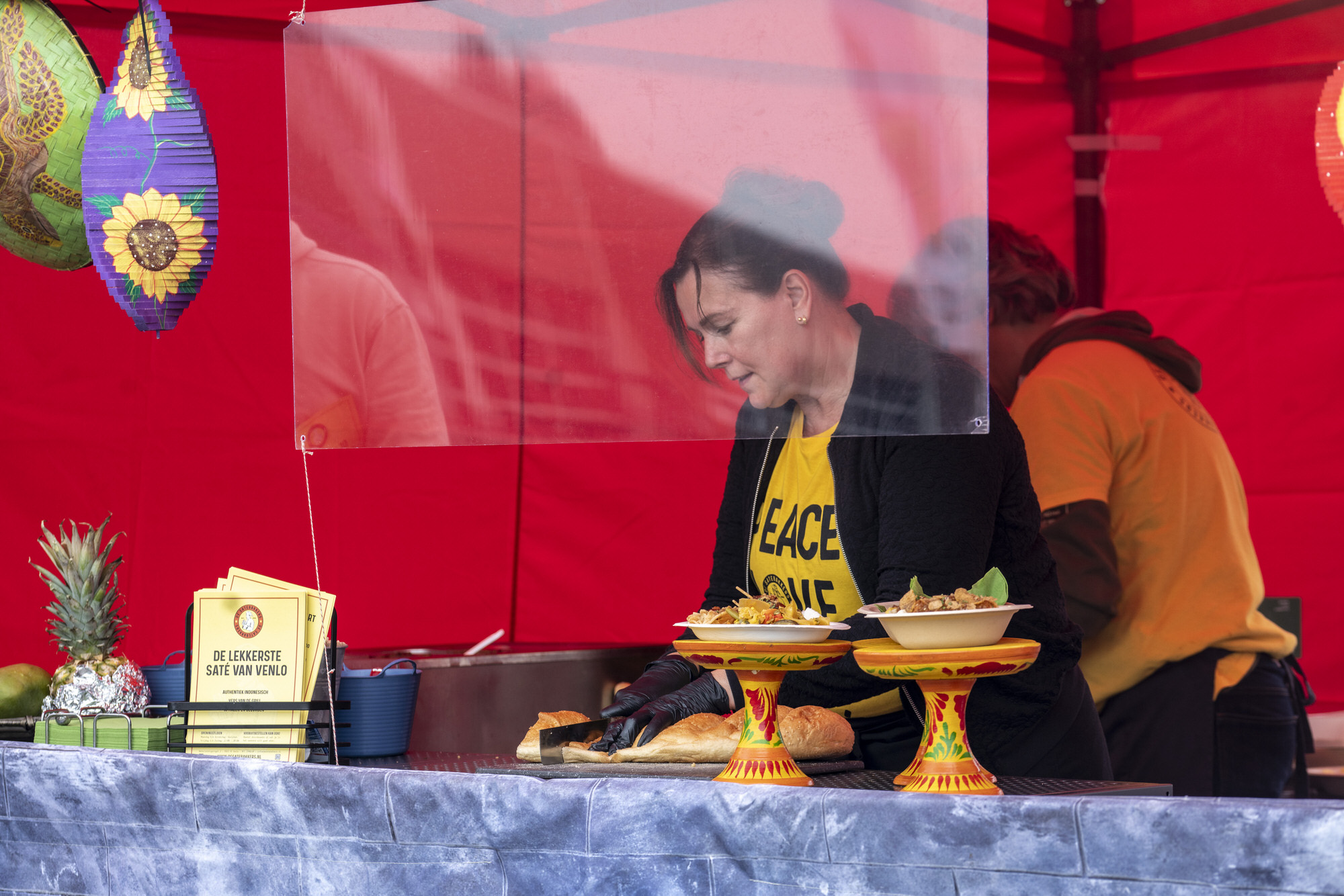 SPIJS-foodfestival-5juni21-00058.jpg