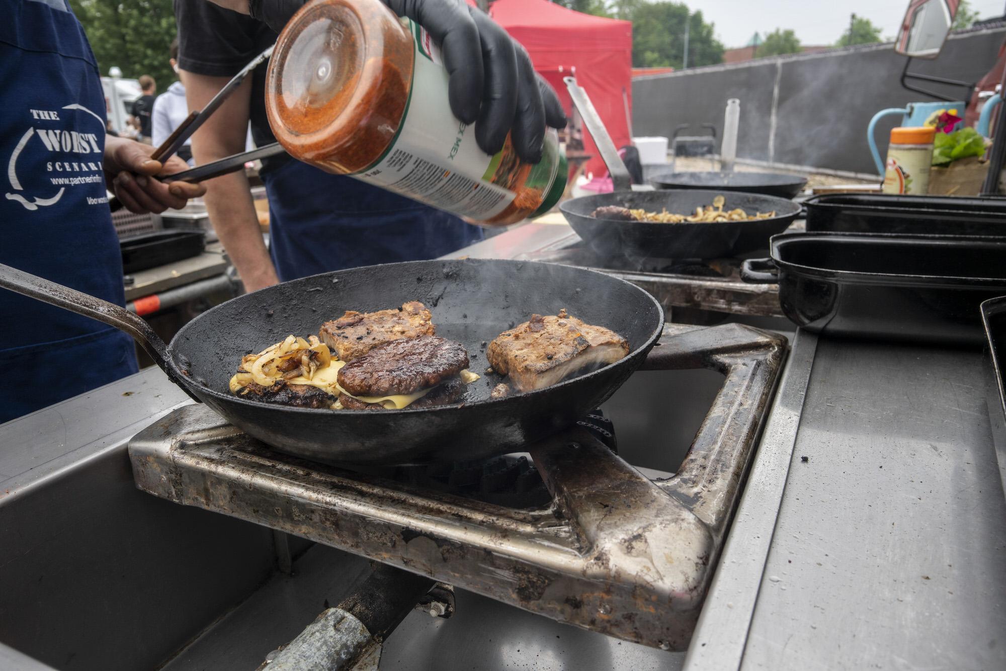 SPIJS-foodfestival-5juni21-00065.jpg