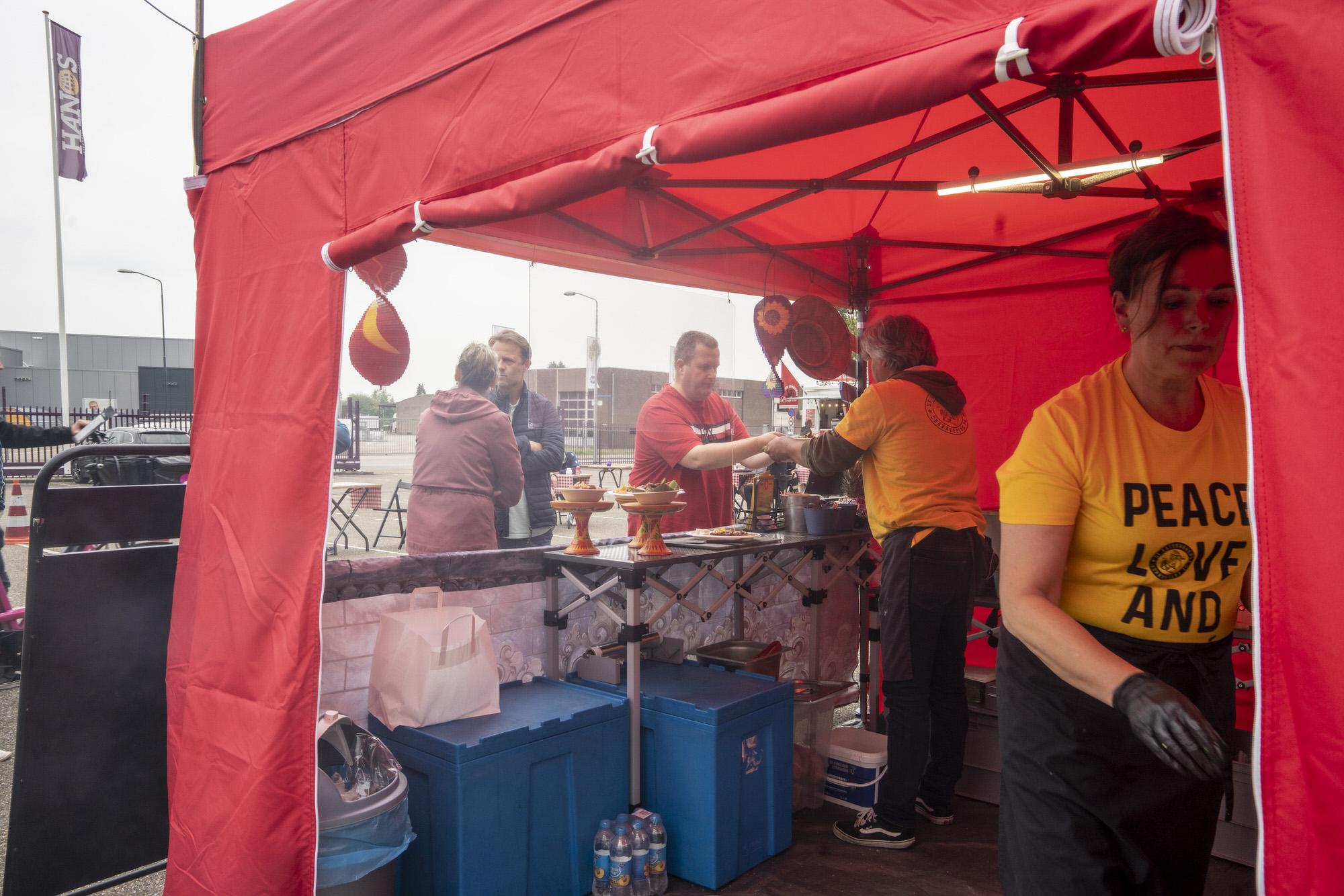 SPIJS-foodfestival-5juni21-00071.jpg