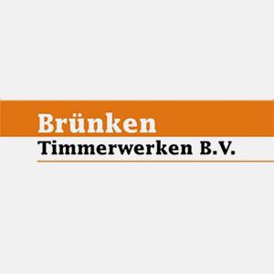 """<a href=""""https://www.brunken.nl"""">www.brunken.nl</a>"""