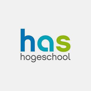 Has-Hogeschool.jpg