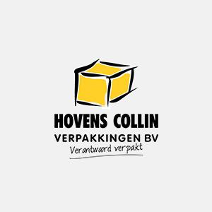 HovensCollin.jpg