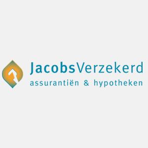 Jacobs-goed.jpg