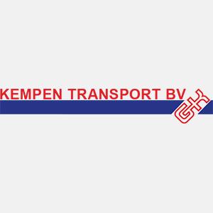 Kempen-Transport.jpg