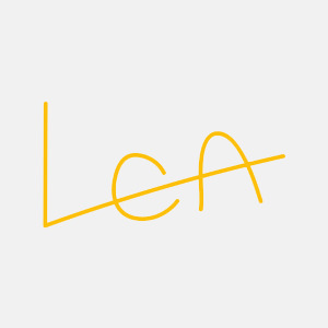 Lea.jpg