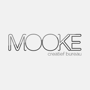 """<a href=""""https://www.mooke.nl"""">www.mooke.nl</a>"""