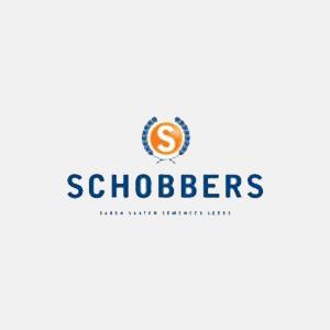 Shobbers.jpg