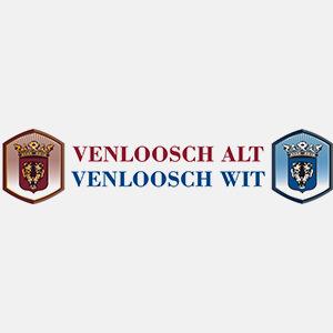 Venlosch-alt.jpg