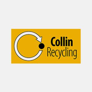 collin-recycling.jpg
