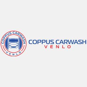 """<a href=""""https://www.coppuscarwash.nl"""">www.coppuscarwash.nl</a>"""