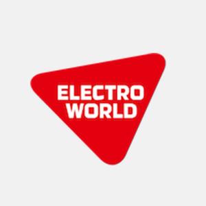 electro-world.jpg