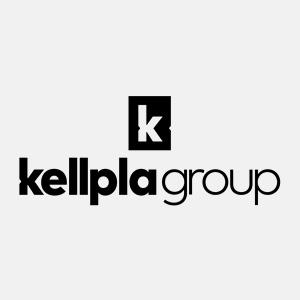 """<a href=""""https://www.kellpla.com"""">www.kellpla.com</a>"""