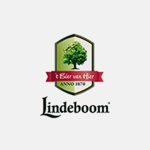 lindeboom-bier.jpg