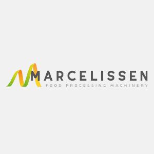 marcelissen-logo.jpg