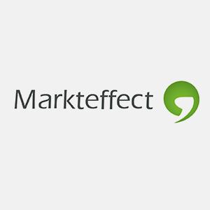 """<a href=""""https://www.markteffect.nl"""">www.markteffect.nl</a>"""
