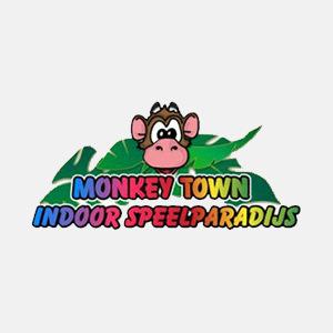 monkey-town.jpg
