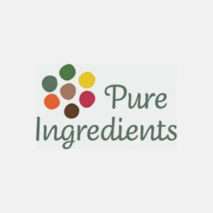 pure-ingredients.jpg